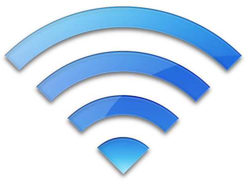 wi-fi-diagnos