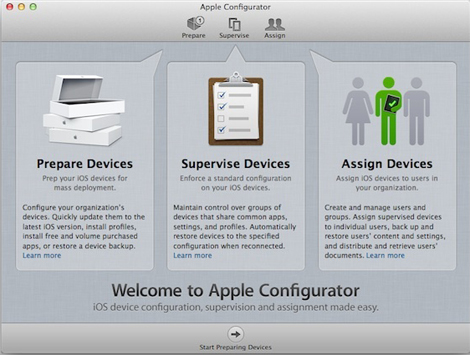 apple cinfiqurator1