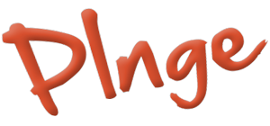 logo-orange_130510